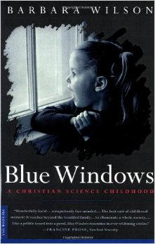 BlueWindows