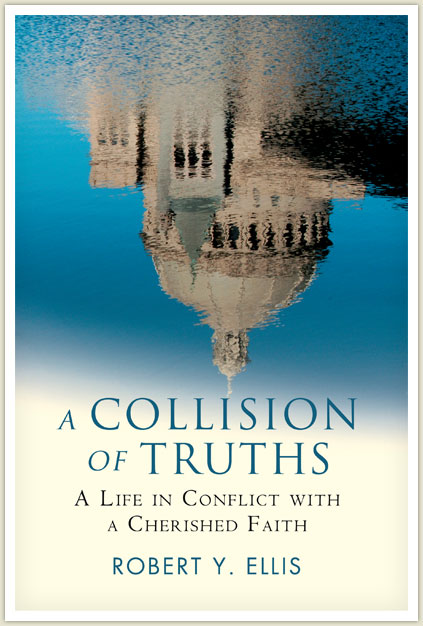 Collision of Truths
