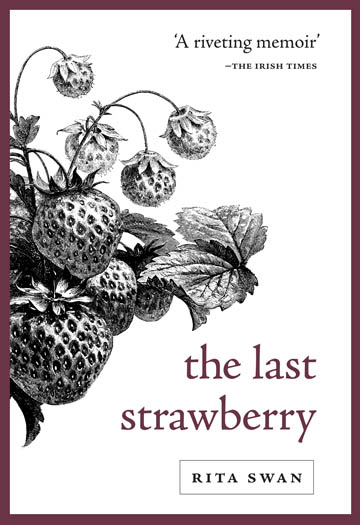 last_strawberry_cover